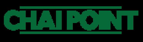Careers | Chaipoint